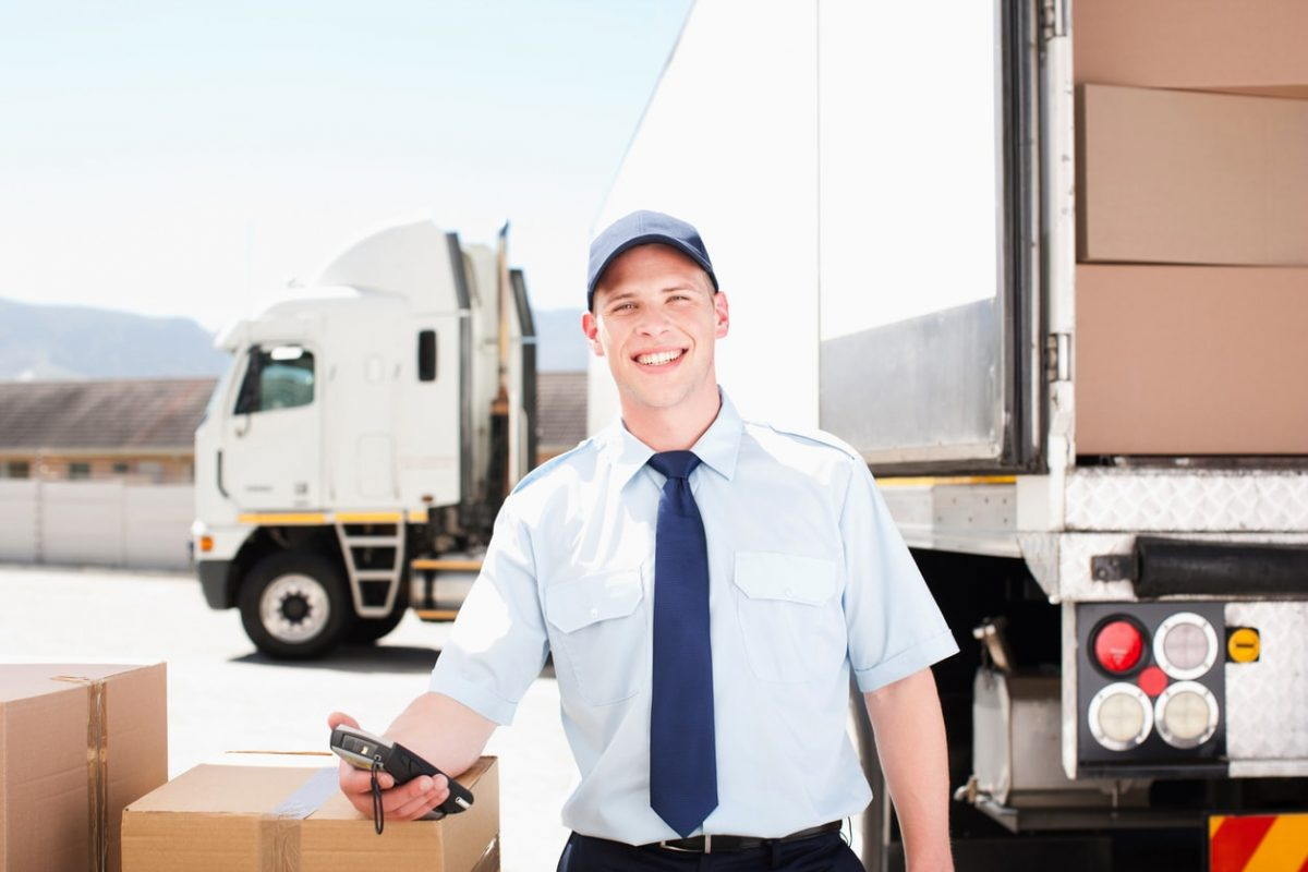 What Additional Coverages Do Couriers Need?