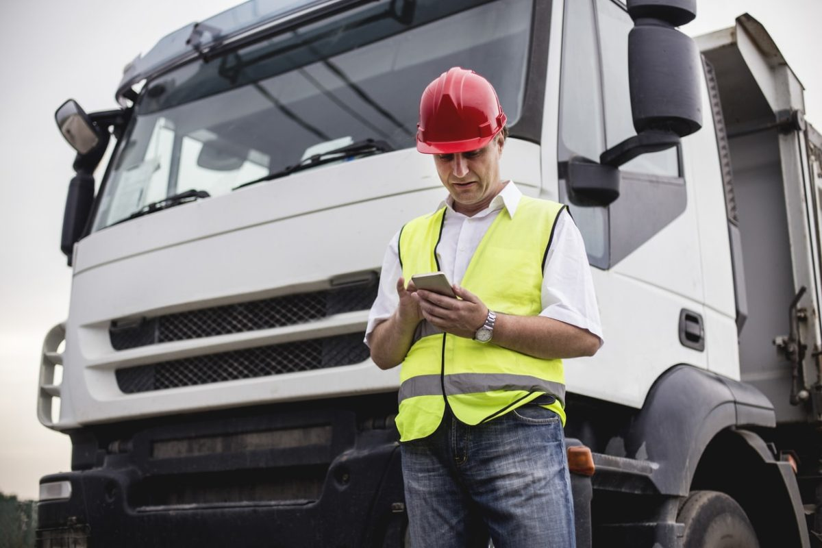 FMCSA Establishes Drug & Alcohol Clearinghouse for Commercial Drivers