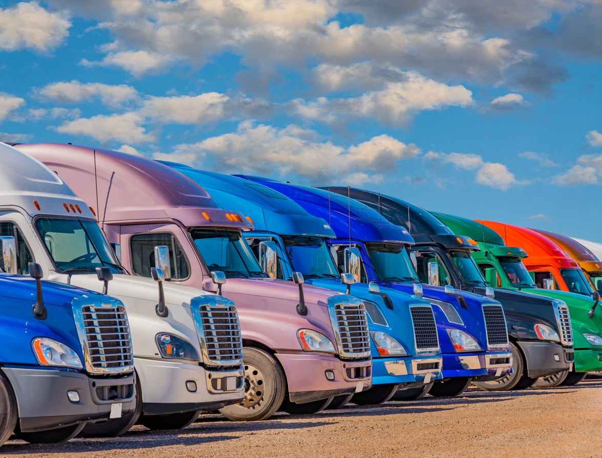 Fleets How They're Growing, and What Operators Are Concerned About
