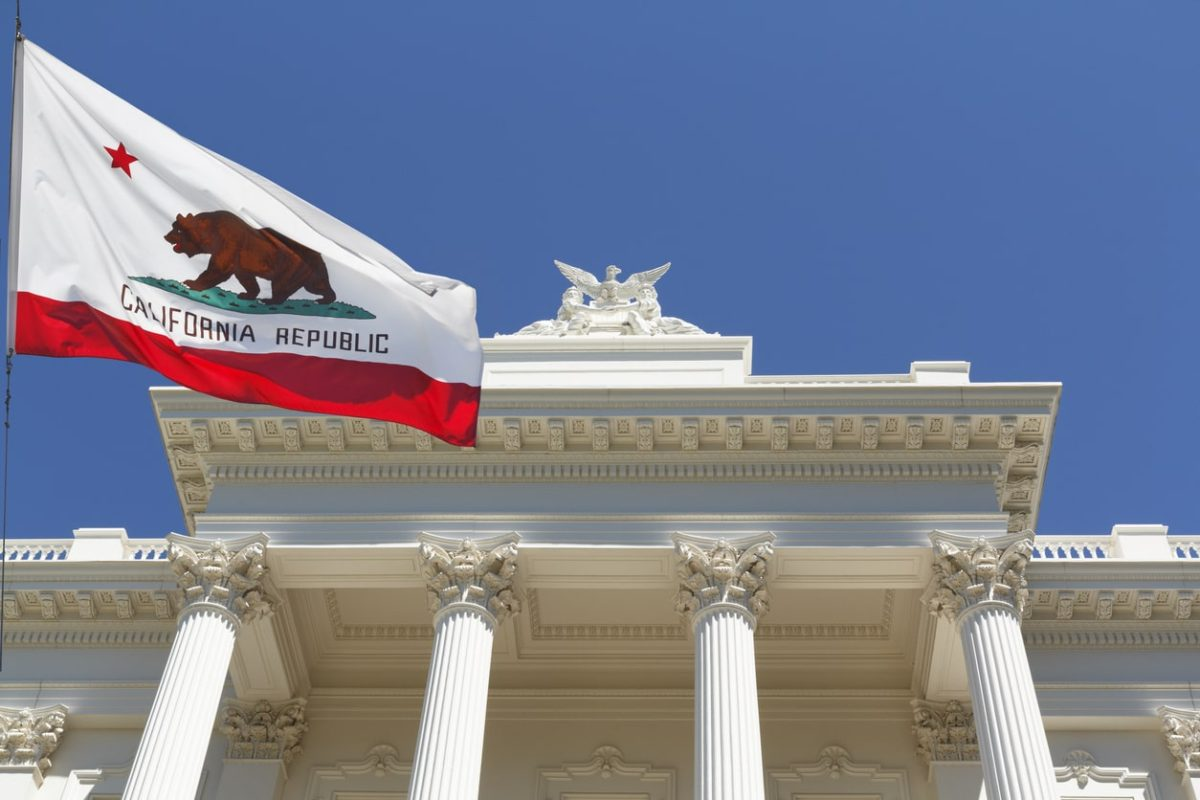 California Courts Declare Dynamex Ruling Applies Retroactively