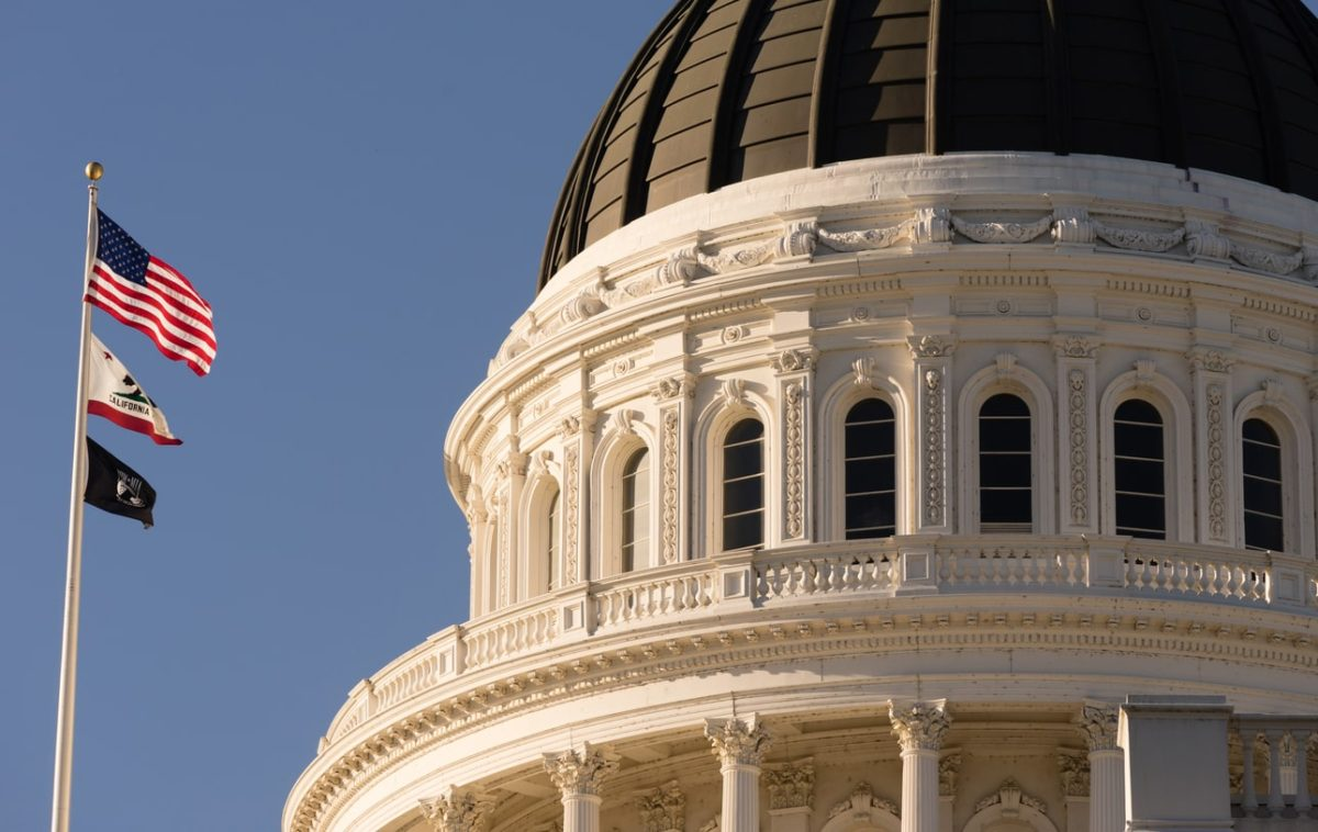 Federal Independent Contractor Model Up for Further Debate in Congress
