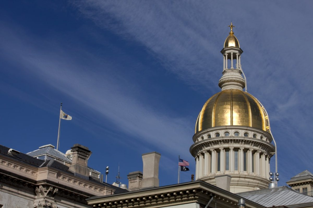 New Jersey Joins California in Targeting Owner-Operators